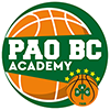 PAO BC Academy - Official Site